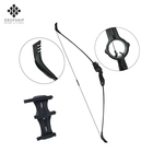 Dropship DS-A103 Beginner take down archery goods game bow equipment both and arrows