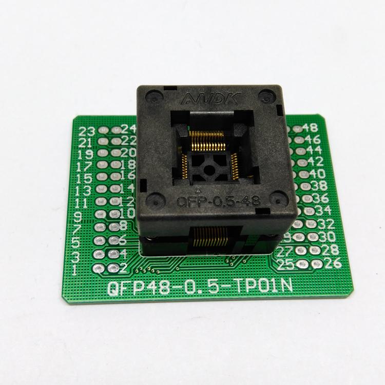 QFP4848 (3)