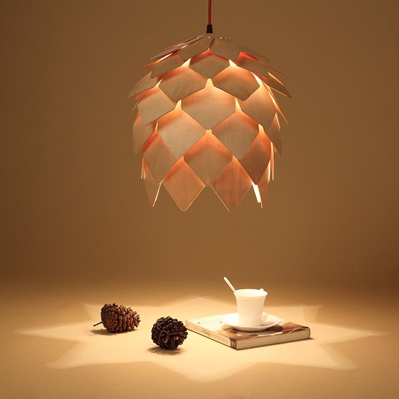 online kaufen gro handel chinesische h ngende lampen aus. Black Bedroom Furniture Sets. Home Design Ideas