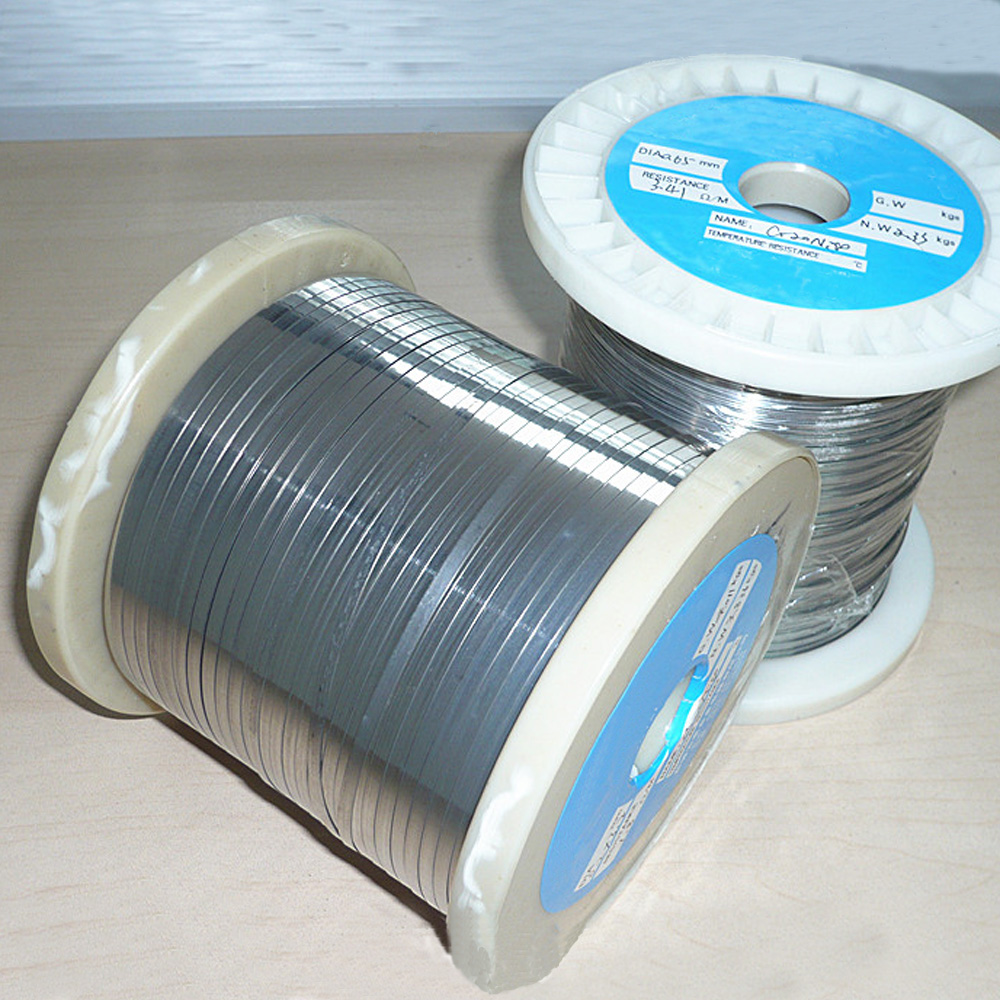 Iron Chrome Alloy Wire, Iron Chrome Alloy Wire Suppliers and ...