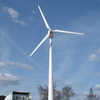 High efficiency 30kw wind turbine price