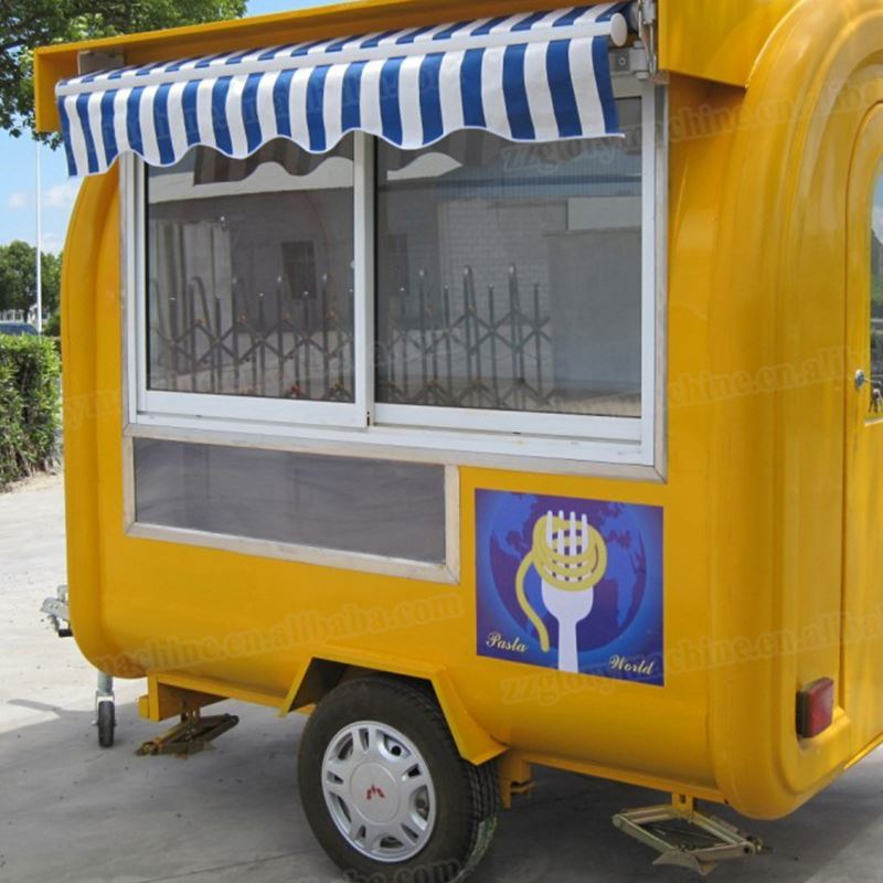 Used Mobile Kitchens, Used Mobile Kitchens Suppliers And Manufacturers At  Alibaba.com