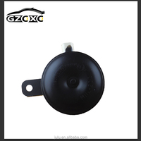 car air horn 38100-S84-A51 electric auto air horn for honda