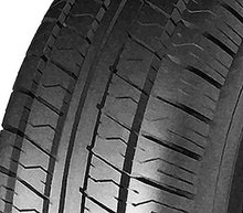 Excellent Water Drainage Radial Light Truck Tyre/Car Tire