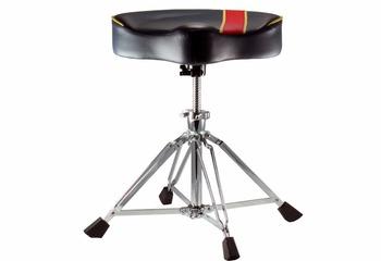 Professional Music Instrument Drum Throne Chair