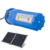 360LPH Japanese high pressure solar water pump 24v dc high lift water pump