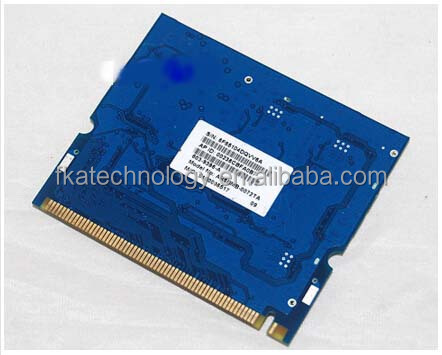 ATHEROS AR5416 DRIVER DOWNLOAD FREE