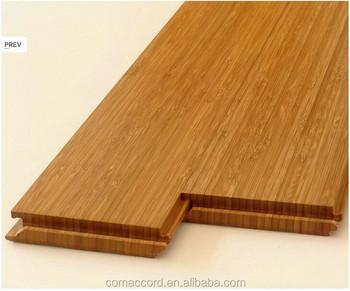 Chinese invoer groothandel witte bamboe vloeren kopen rechtstreeks