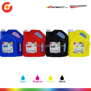 brand new and 100% Original Infinity SK4 solvent ink for FY-3206 FY-3208R Printer machine make in china