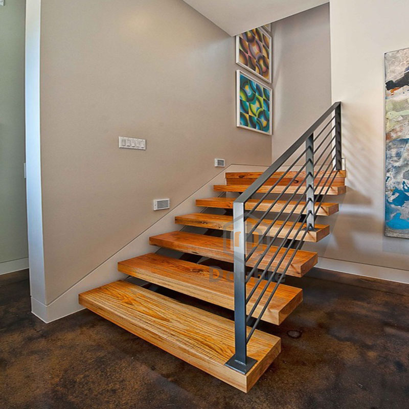 Wood Stair Grill Wood Stair Grill Suppliers And Manufacturers At