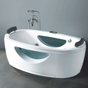 Luxury Bed Bath And Body Works Massage Bathtub Hot Water