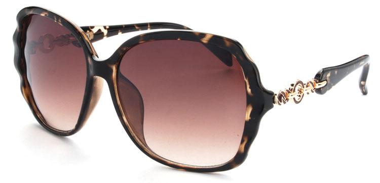 oakley m frame custom shooting glasses