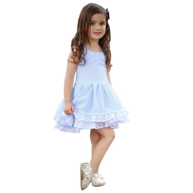 fcc8f15cddb5 Cheap Blue Toddler Dresses