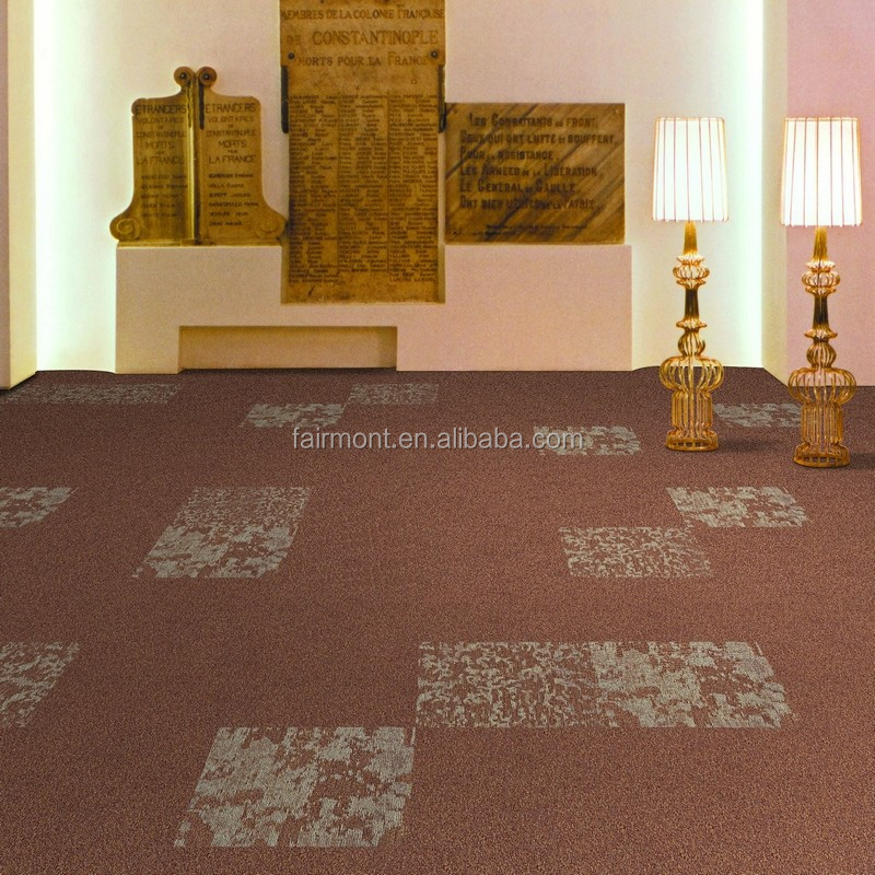 Low Pile Carpet Tile Supplieranufacturers At Alibaba