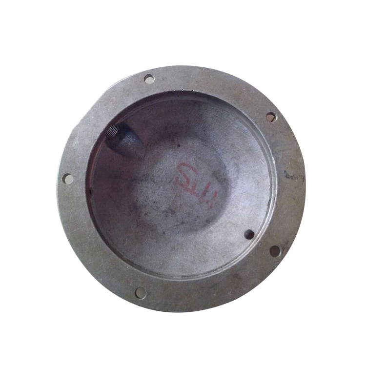Truck covering drive auto parts shaft cover for reynolds