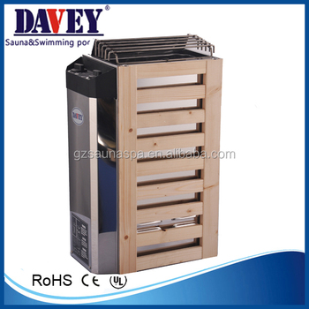 China guangzhou sauna compacto calentador calentador de la sauna barato buy product on - Calentador de sauna ...