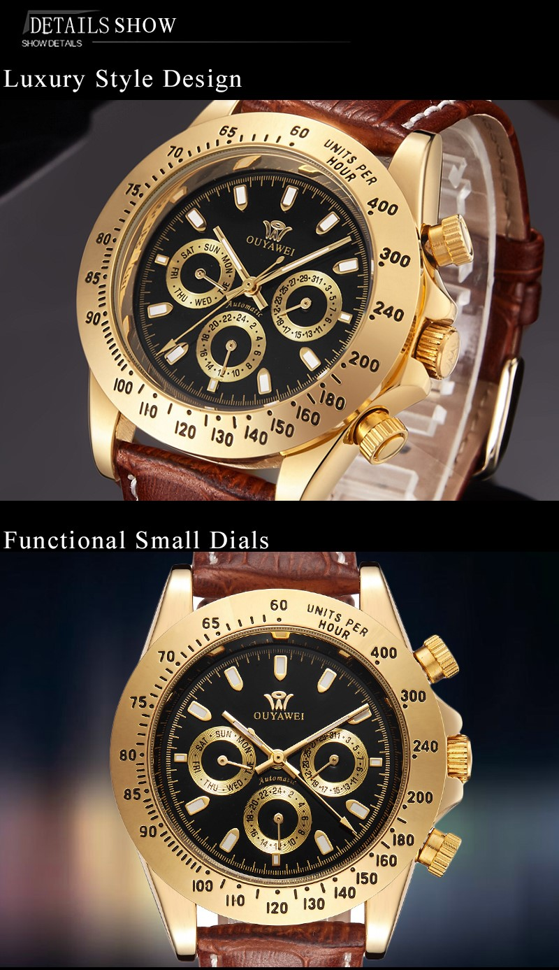 product watches seac rewards at made action blog on custom sapphires coin save archive
