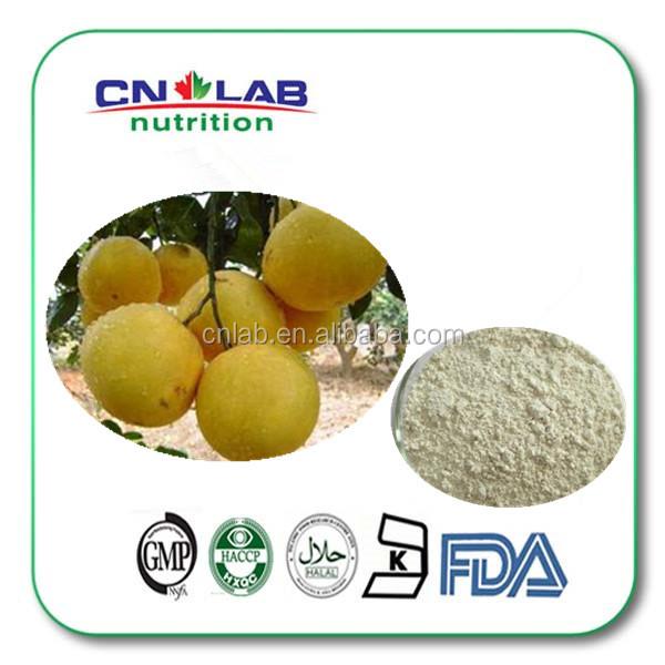 45% 65% 90% 98% naringin Grapefruit seed Extract Citrus paradisi Macf