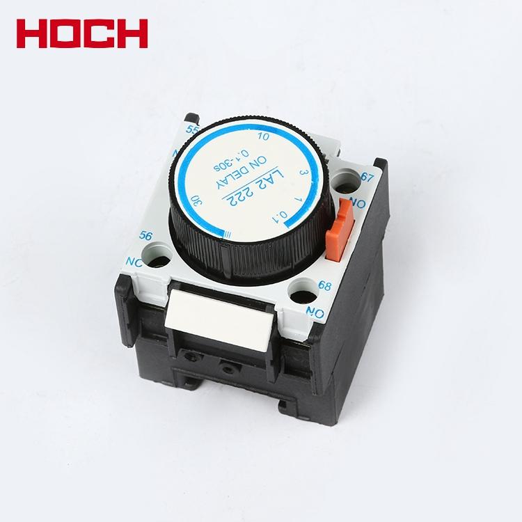 9a38127fa4f China la2 wholesale 🇨🇳 - Alibaba