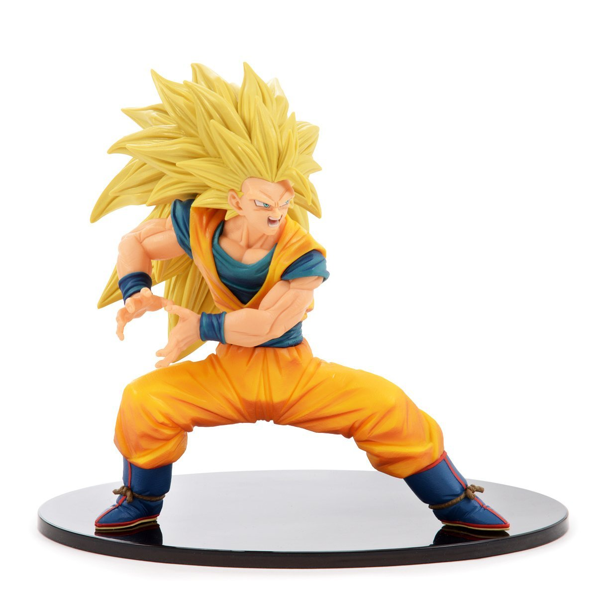 Banpresto Gokou Dragon Ball Super Son FesVol4 Buy Saiyan LUpVGqMzS