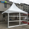 /product-detail/factory-price-5x5m-waterproof-cover-high-peak-roof-party-canopy-62003647412.html