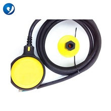 Yuanchen Excellent Quality Portable Cable Float Level Switch