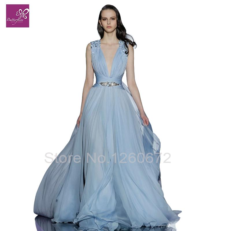 d3c29ae60014 Eu moda: Vestidos de fiesta baratos madrid zurich