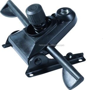 Chaise Buy Bureau mécanisme Mécanismepiècesaccessoirescomposantsnb004 De Pivotante Mécanisme Bureau Avec 2WH9EID