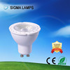 SIGMA 12V 220V GU10 MR16 Gu5.3 E27 B22 DIMMER DIMMABLE 7W 5W 3W CUP ALUM SMD SPOT LAMPS LED LIGHT BULBS