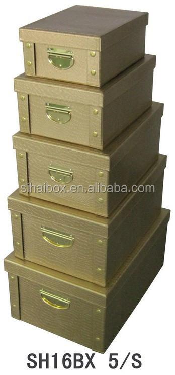 acheter des lots d 39 ensemble french moins chers galerie d 39 image french sur boite tiroir. Black Bedroom Furniture Sets. Home Design Ideas