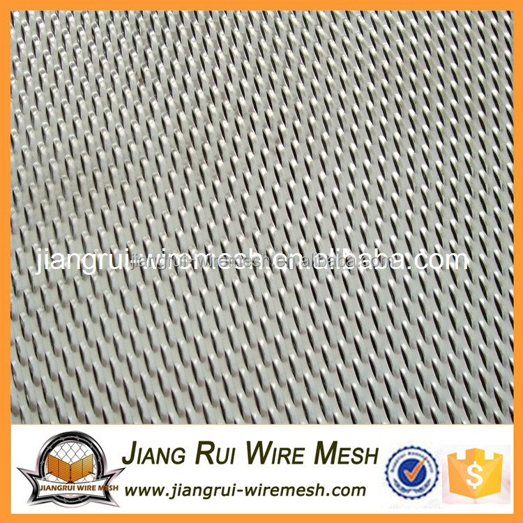 China Expanded Metal Sheet, China Expanded Metal Sheet Suppliers and ...