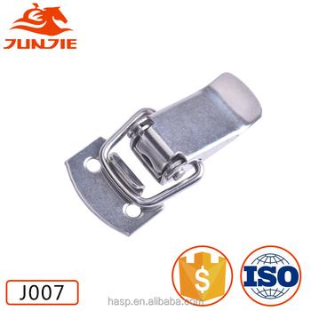 push lock fastener lock latch for door  sc 1 st  Alibaba & Push Lock Fastener Lock Latch For Door - Buy Push LockLatch For ...