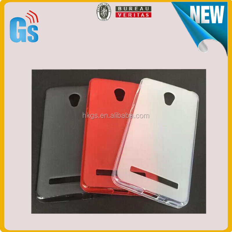 buy online fd7cb 0f4cc Custom Design Case For Asus Zenfone 5 Lite A502cg Pudding Tpu Resin Cover -  Buy Custom Design Case For Asus Zenfone 5,Tpu Resin,Case For Asus A502cg ...