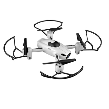 guangzhou cheapest ultralight aircraft price tiny drone uav remote  controlled quadcopter, View remote controlled quadcopter, OEM Product  Details from
