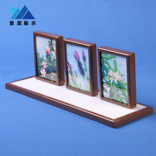 <span class=keywords><strong>아크릴</strong></span> <span class=keywords><strong>럭비</strong></span> 볼 display case
