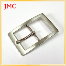 Hot selling high quality lighter titanium bulk belt buckle