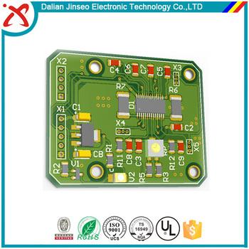 oem clone copy services for 3d printer pcb circuit board Electronic Circuit Symbols Crossword Puzzle Circuit Board Schematics
