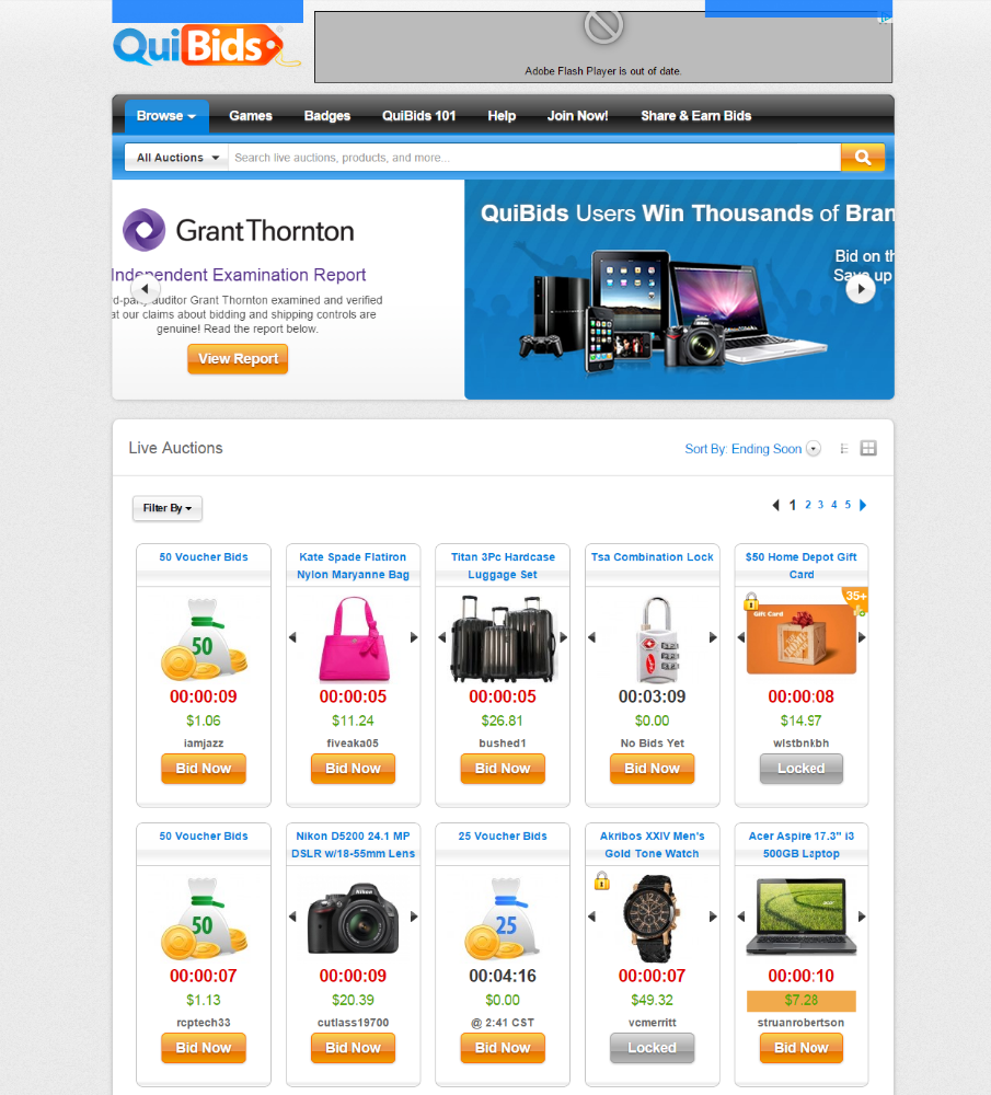 Chinese Auction Website Design Auction Application Development Buy Chinese Auction Website B2c Website Design And Development C2c Website Development Product On Alibaba Com