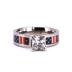 dc8d6b268ea60d Camo Wedding Rings Wholesale, Ring Suppliers - Alibaba