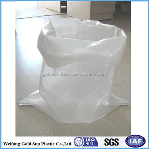 Viola woven sack pp /pp woven fabric/pp woven bags 50kg/pp woven roll for chemical, feed, packaging, industrial applications