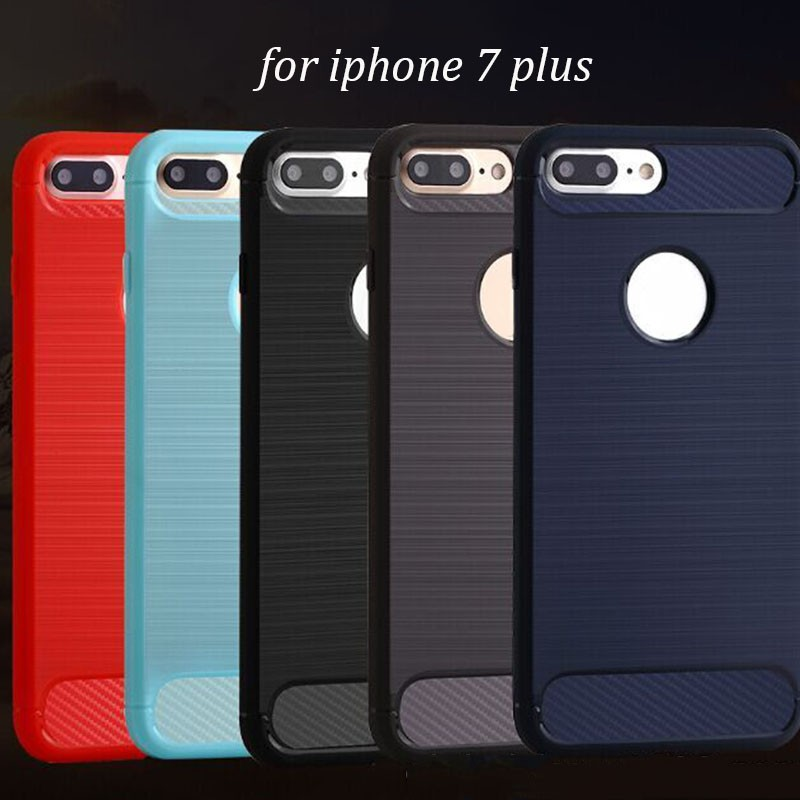 Inexpensive Leather Cellphone Case for Iphone 6 6S