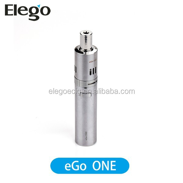 Super Vapor Best E Cig 2015 100% Authentic Joye eGo ONE Wholesale