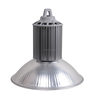 Industrial best quality 200w led high bay light with Meanwell driver