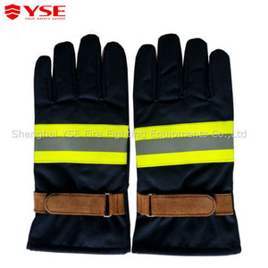 Fireman Extrication Gloves Wholesale, Gloves Suppliers - Alibaba