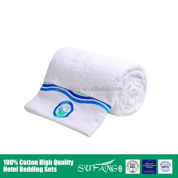 100% bamboo baby hooded plain bath towels
