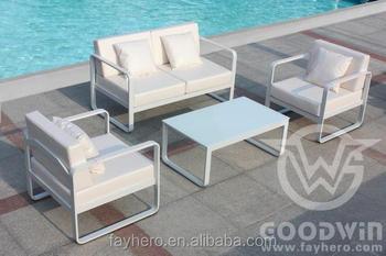 gw4026 set neues design gartenm bel terrassenm bel. Black Bedroom Furniture Sets. Home Design Ideas