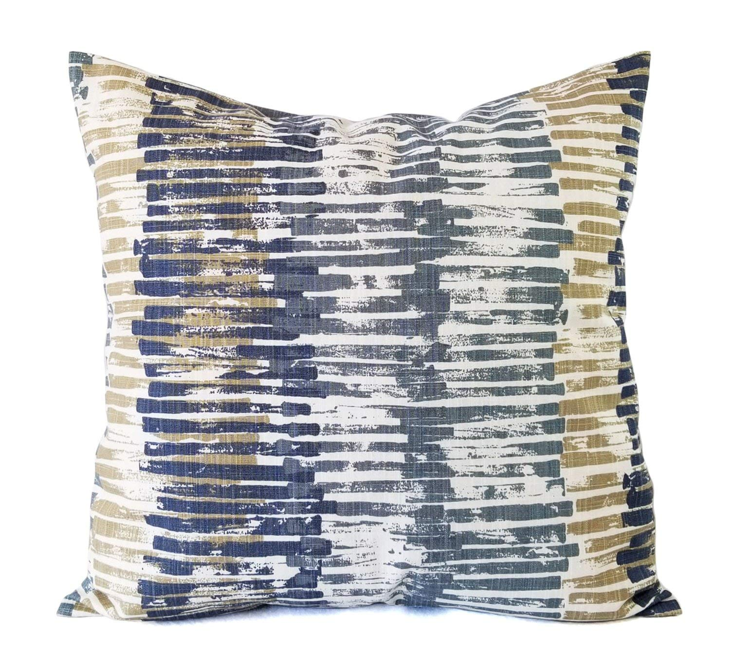 Cheap 20 X 20 Pillow Cover Find 20 X 20 Pillow Cover Deals On Line