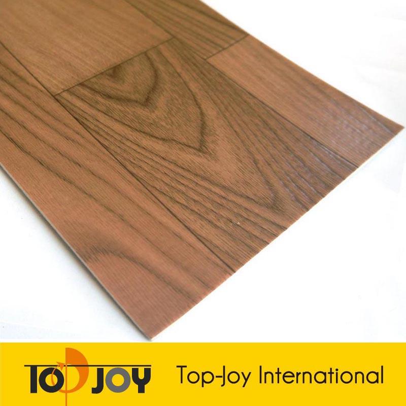 Plastic Flooring Looks Like Wood, Plastic Flooring Looks Like Wood  Suppliers and Manufacturers at Alibaba.com - Plastic Flooring Looks Like Wood, Plastic Flooring Looks Like Wood