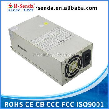 2u Server Smps Psu For Computer Power Supply - Buy Psu,Psu For ...