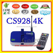 Android 4.42 Set-Top Box V8 for russia/vietnam/arab free live adults tv channels Android TV Box RK3288